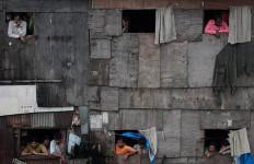 India Terapkan Lockdown Ketat, Tetapi Jumlah Kasus Terus Meroket - JPNN.com