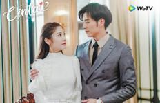 WeTV Menghadirkan Berbagai Hiburan Drama Mandarin - JPNN.com