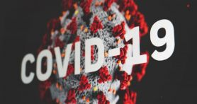 Waspadai Gejala COVID-19 Pada Anak-anak, Ini Bahayanya
