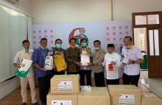 PKS Potong Gaji Anggota DPR RI untuk Bantu Pembelian APD Tenaga Medis - JPNN.com