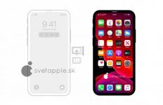 Apple Pastikan Menunda Peluncuran iPhone 12, Mohon tidak Kecewa - JPNN.com