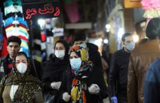 Presiden Iran: Amerika Mau Bantu Atasi Virus Corona? Kebohongan Terbesar - JPNN.com