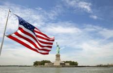 Corona Rongrong AS, Angka Kematian di New York sudah Melebihi Tiongkok - JPNN.com