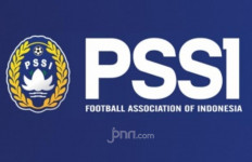 FIFA Bakal Kucurkan Dana Bantuan COVID-19 untuk PSSI - JPNN.com