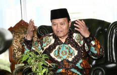 HNW Ajak DPR dan DPRD Potong Gaji Untuk Bantu Tenaga Medis - JPNN.com