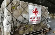 Perang Melawan Corona, Malaysia Berterima Kasih Atas Bantuan Tak Ternilai dari Tiongkok - JPNN.com