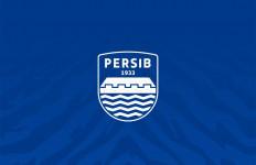 Pertimbangan Persib Bandung yang Setuju Kompetisi Berputar Lagi - JPNN.com