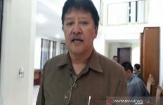 Jakarta Pandemi Corona, Warga Berbondong-bondong Mudik - JPNN.com