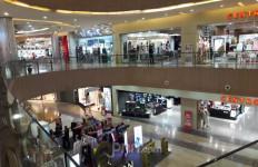 Daftar Lengkap Mal di Jakarta Buka per Awal Juni - JPNN.com