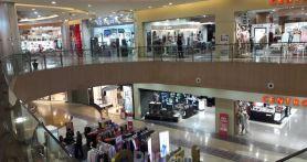 Ini Daftar Mall di Jakarta dan Bekasi yang Ditutup Sementara Selama Wabah Virus Corona