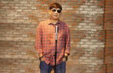 Sangkuriand Tebar Semangat Hadapi Corona via Lagu Kita Bisa - JPNN.com