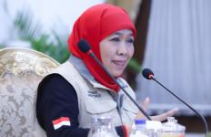 Warga Jatim di Jabodetabek Dapat Bantuan Sembako dari Pemprov Jatim - JPNN.com