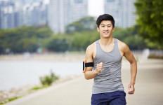 Pilih-Pilih Suplemen Tepat untuk Imunitas Tubuh - JPNN.com