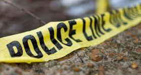 Detik-Detik Drama Menegangkan Begal Sadis Tembak Kanit Pidum Polres OKI