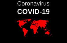 Virus Corona di Timur Tengah: Iran Mulai Membaik, Turki Makin Parah - JPNN.com