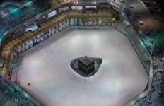 Info Terbaru dari Arab Saudi soal Penyelenggaraan Haji saat Pandemi Corona - JPNN.com