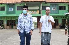 Langkah Machfud Arifin Patut Diacungi Jempol - JPNN.com