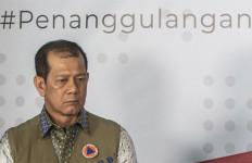 Mengapa Pemerintah Khawatir Muncul Gelombang Kedua Covid-19 di Indonesia? - JPNN.com