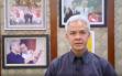 Jika Jakarta Diisolasi, Pak Ganjar Siap Bantu 'Openi' Warga Jateng di DKI