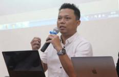 Relawan Mandiri Penanganan Covid-19 Diimbau Mematuhi Protokol Kesehatan - JPNN.com