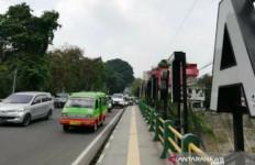 Begini Skenario Lockdown Kota Bogor - JPNN.com