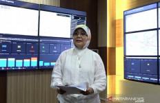 Satu Pasien Positif dan Tiga PDP Corona di Kota Tangerang Sembuh - JPNN.com