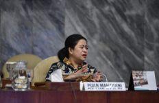 Reses Berakhir, DPR Akan Fokus pada Penanganan Virus Corona dan Dampaknya - JPNN.com