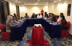 Corona Ganas, Ribuan Karyawan Hotel Terancam jadi Penganggur - JPNN.com