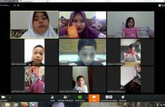 Prestige Bilingual School Medan Cepat Merespons SE Mendikbud - JPNN.com