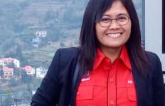 Seruan Simpatik Taruna Merah Putih untuk Melawan Virus Corona - JPNN.com