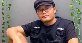 Teddy Tanyakan Perhatian Putri Delina, Sule: Mungkin dia mau Masuk Infotainment Kali