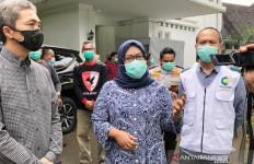 PSBB di Kabupaten Bogor Diperpanjang - JPNN.com