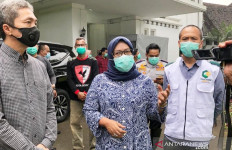 Sepertinya Cuma 40 Persen Warga Kabupaten Bogor Taati PSBB - JPNN.com