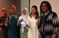 Mohon, Pak Menteri, Warung-warung Binaan Sahara Sembako Diikutsertakan - JPNN.com