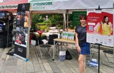 Beli Ban GT Radial Kini Bisa Lewat Aplikasi Speedwork - JPNN.com