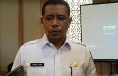 Warga Berstatus ODP Corona di Kabupaten Puncak Bertambah, Nih Datanya - JPNN.com