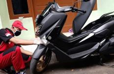 Cegah Corona, Yamaha Berikan Servis Motor di Rumah Saja - JPNN.com