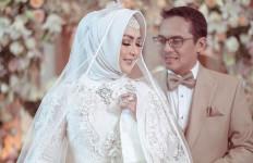 Eddies Adelia Ungkap Alasan Menikah Lagi dengan Mantan Suami - JPNN.com