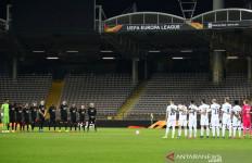 Gegara Corona, Klub Sepak Bola Juara Liga Slowakia Terancam Bubar - JPNN.com