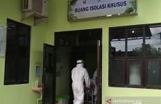 Kabar Duka dari Kota Medan, Semoga Korban Corona Tidak Bertambah Lagi - JPNN.com
