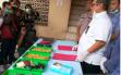 Wabah Virus Corona, Perampok Bersenjata Api Baku Tembak dengan Polisi