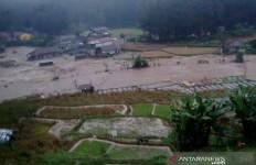 Ridwan Kamil: Mohon Maaf, Mudah-Mudahan Secepatnya - JPNN.com