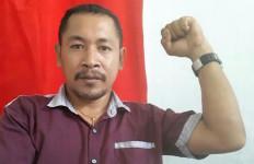 Abraham Dimara Minta Pemda Raja Ampat Segera Menindaklanjuti Instruksi Presiden - JPNN.com