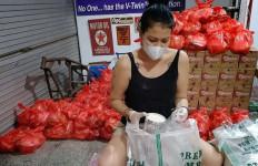 Melanie Subono: Penjahat Lebih Banyak Berdasi Sekarang Ketimbang Bertato - JPNN.com