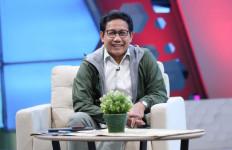 PKTD, Solusi Ketahanan Ekonomi Desa Lawan Virus Corona - JPNN.com