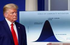Pakar PBB: Donald Trump Telah Mengecewakan Warga Miskin - JPNN.com