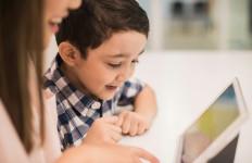 EF Hadirkan Belajar Online Gratis, Yuk Ikutan - JPNN.com