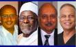 Inilah 4 Dokter Muslim yang Meninggal Saat Berjibaku Merawat Pasien Corona di Inggris