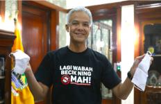 Ini Rincian Bantuan Sosial untuk Warga di Jateng Selama Wabah Covid-19 - JPNN.com