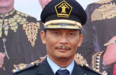 200 WNA Tersebar di Aceh, Begini Kata Imigrasi - JPNN.com